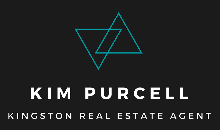 SUTTON GROUP-MASTERS REALTY INC., BROKERAGE
